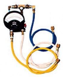 W-TK9A WATTS BACKFLOW TEST KIT